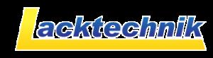Lacktechnik Berlin Logo